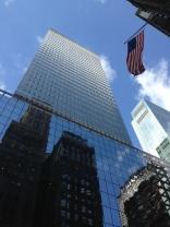 Representative Tall Building